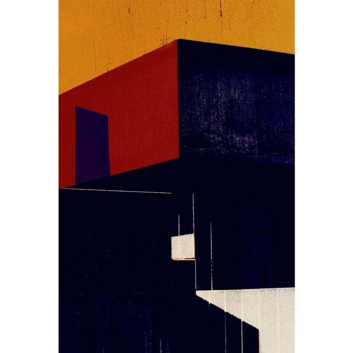 1-amelia-lancaster-photography-4-resized