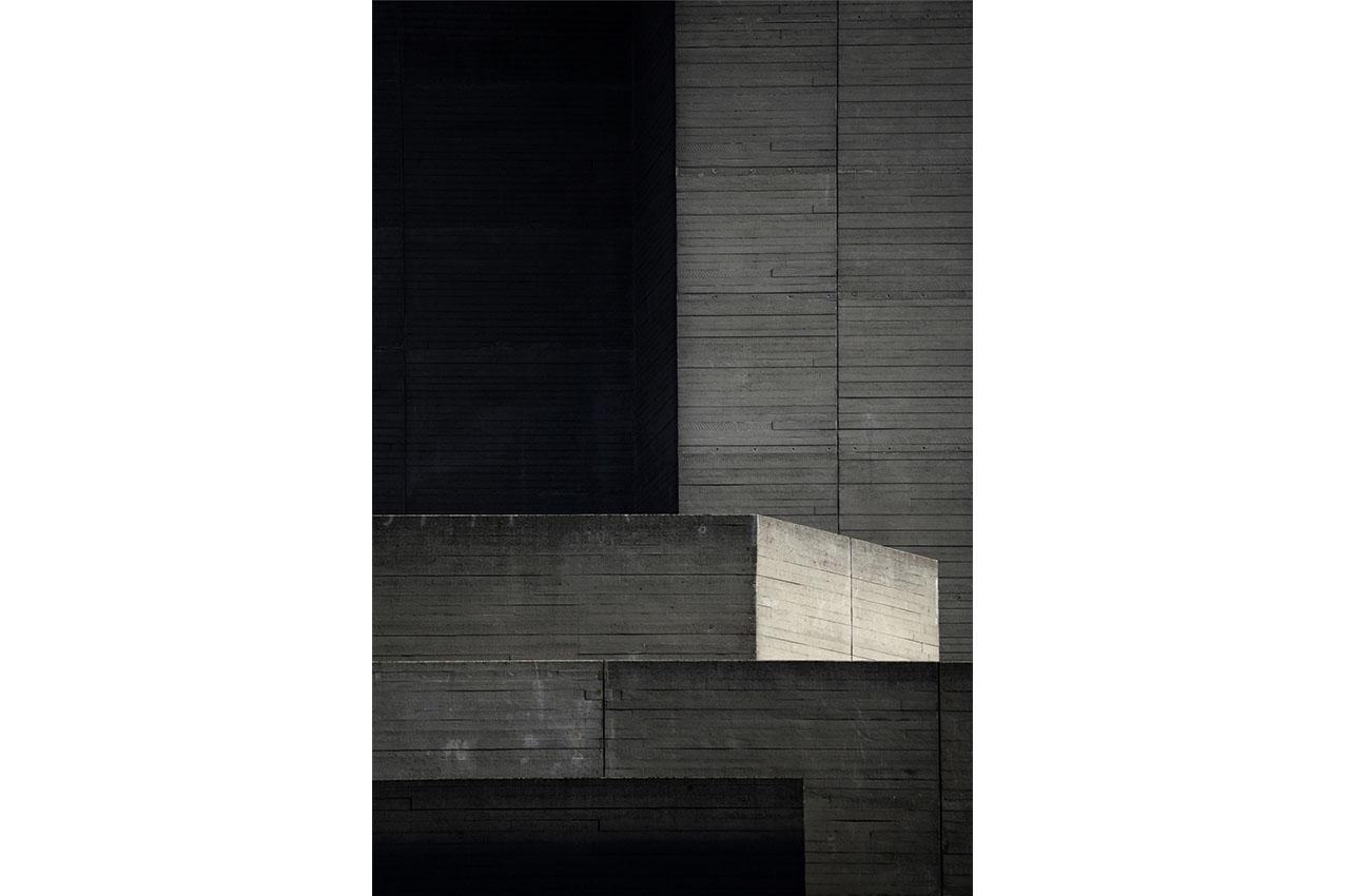 2-amelia-lancaster-photography-4