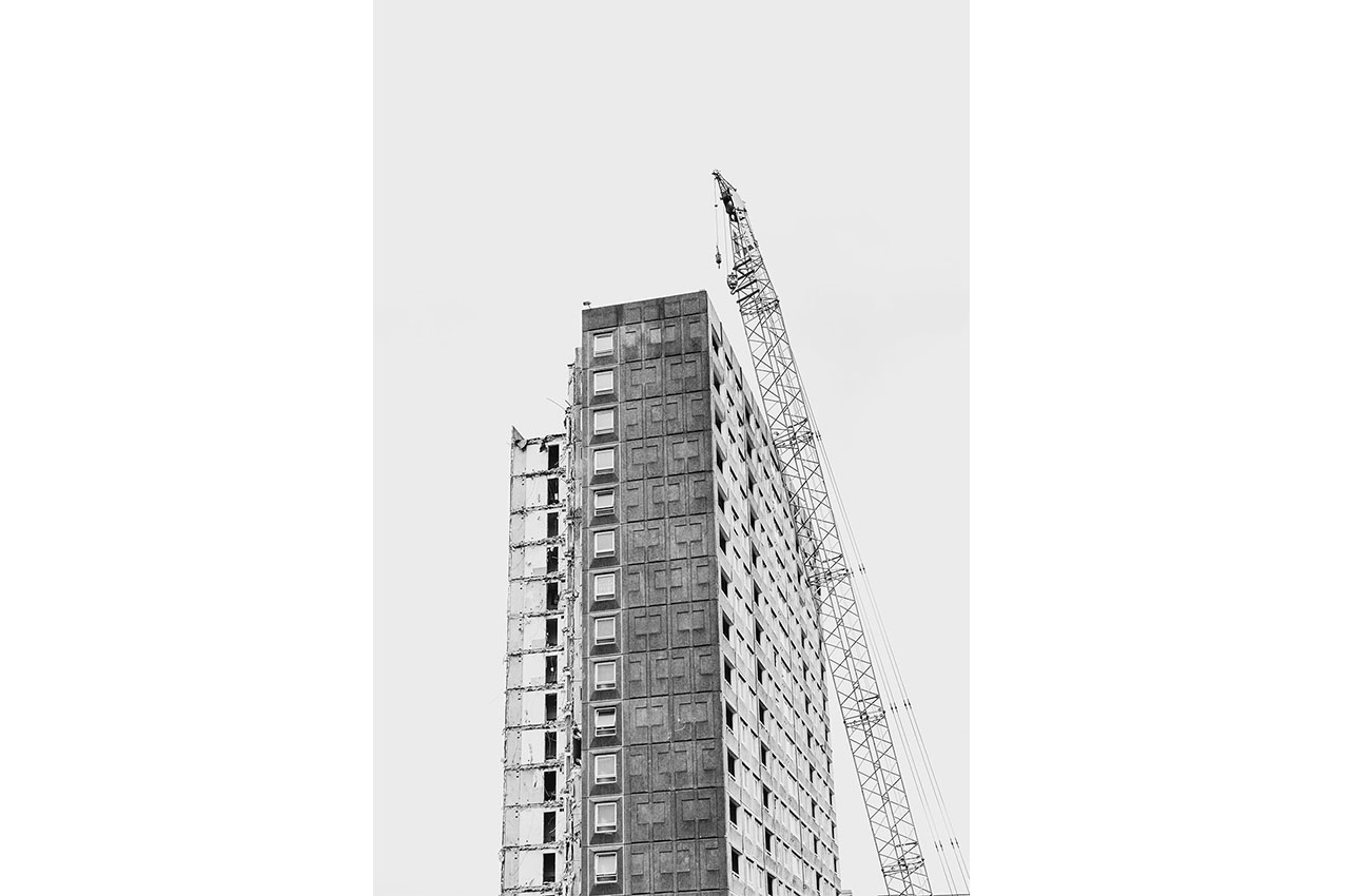 3-amelia-lancaster-photography-18