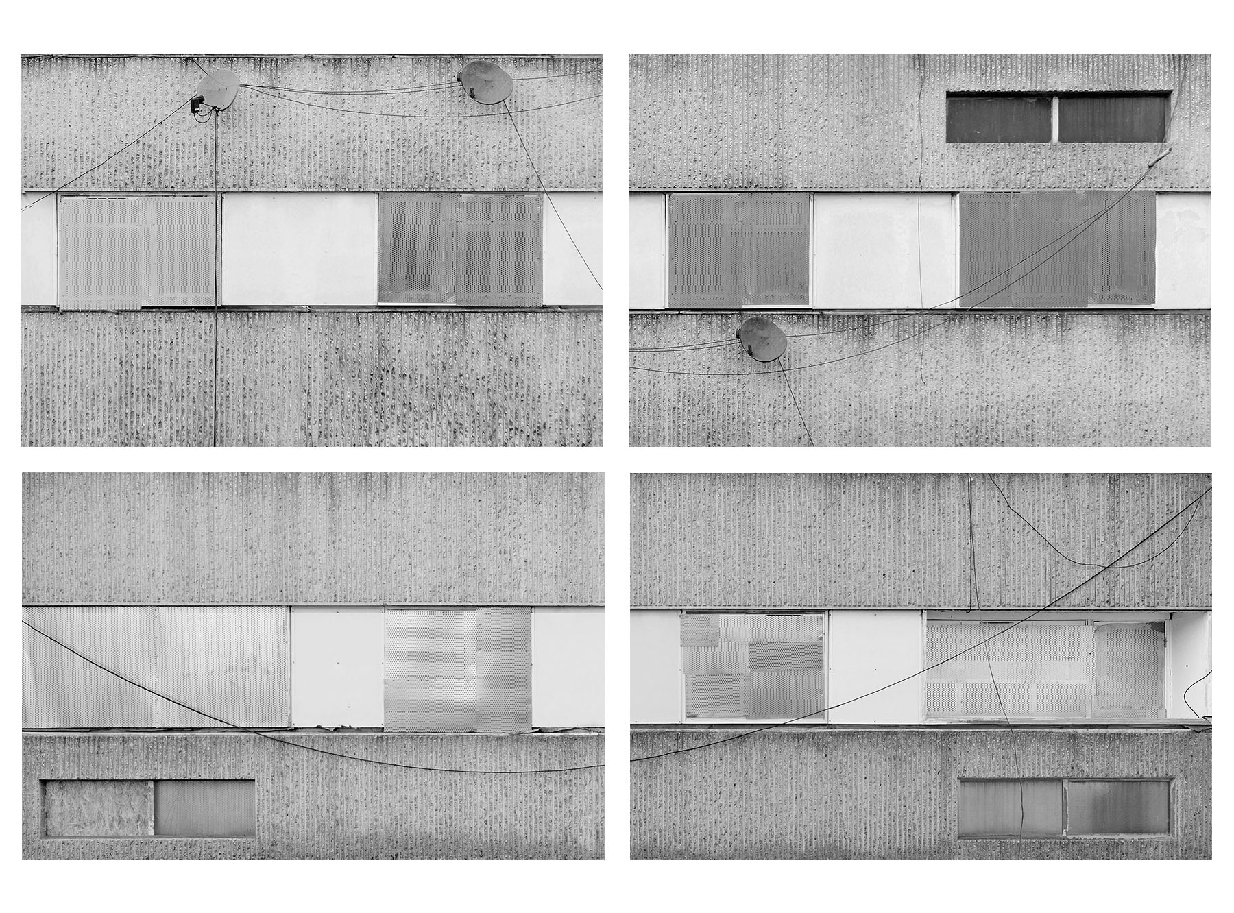 3-amelia-lancaster-photography-2