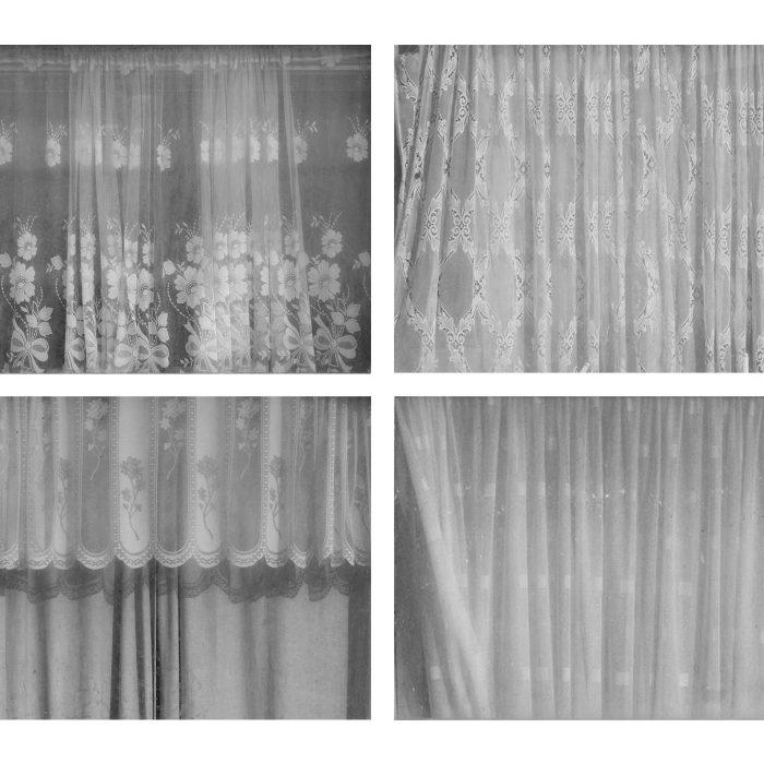 3-amelia-lancaster-photography-5.small