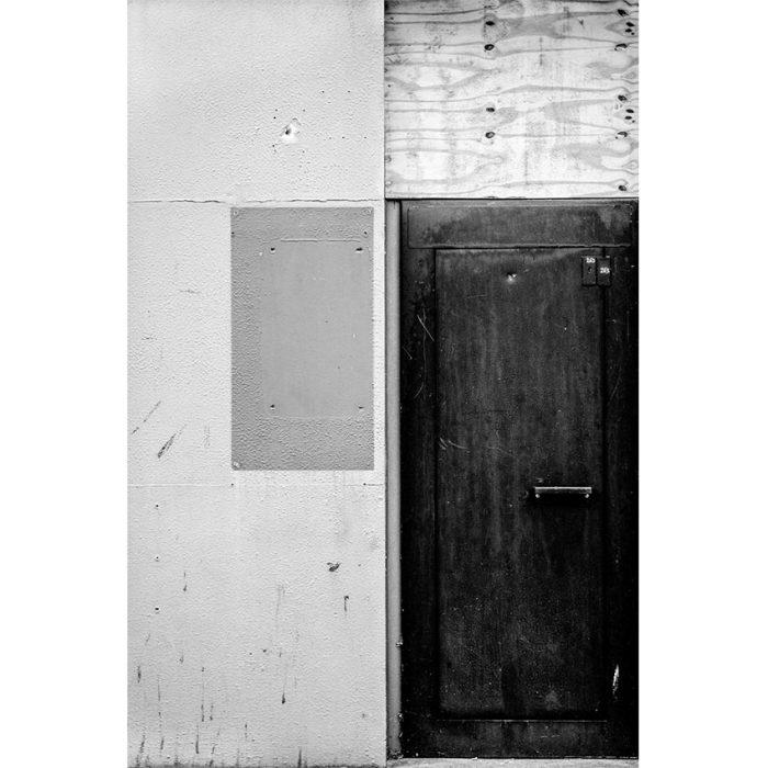 3-amelia-lancaster-photography-7