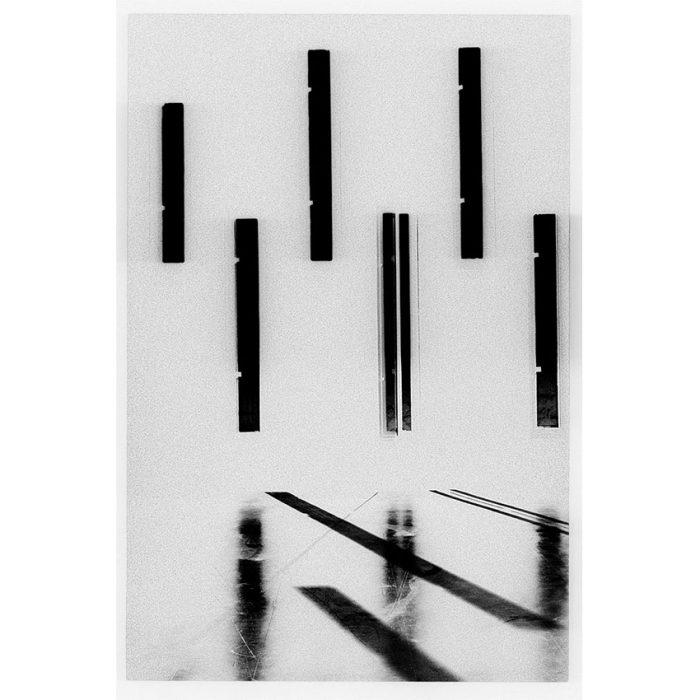 4-amelia-lancaster-photography-3